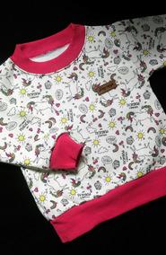 83f6eb0dd Tela Friza Estampada Por Mayor - Artículos para Bebés en Mercado Libre  Argentina