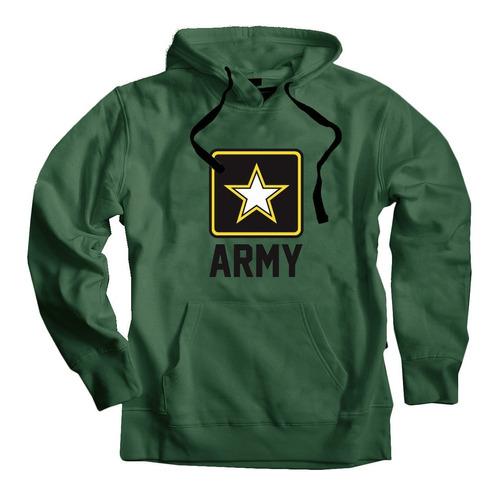 buzo eagle claw . us army