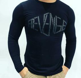 Buzos Negra Para Hombre Velez Y En Negro Camiseta Mercado Hoodies 8mnvN0w
