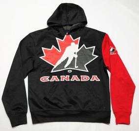 274be2e5e1 Buzo Doble Cuello Importado Canada - Buzos y Hoodies de Hombre en ...