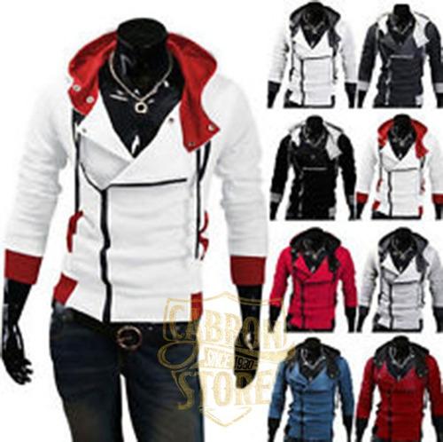 buzo hoodie hoodie