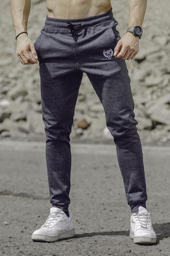 buzo jogger hombre   buzos deportivos   pantalon pitillo