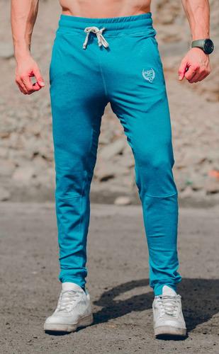 buzo jogger hombre | ropa gym gimnasio | pantalon pitillo