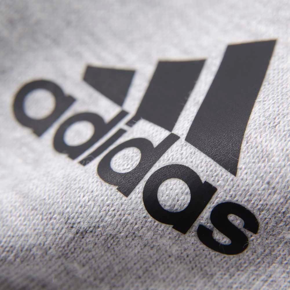 100% authentic 05f73 87783 buzo moda adidas athletics 3 tiras essentials hombre b. Cargando zoom.