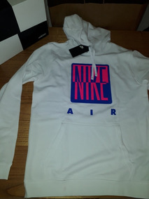 Buzo Nike Air M