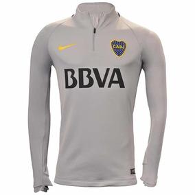 53270e4e Buzo Nike Boca Juniors - Fútbol en Mercado Libre Argentina