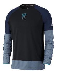 Buzo Nike Element Hombre
