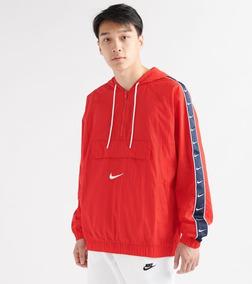 Plano concepto Respecto a  Buzo Hombre Nike Originals en Mercado Libre Argentina