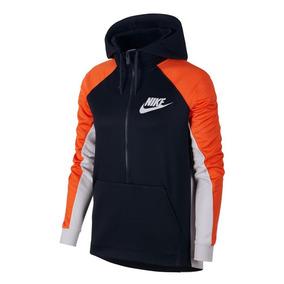 d3b1bf53fd48 Unboxing Nike Jordan - Buzos y Hoodies en Mercado Libre Argentina