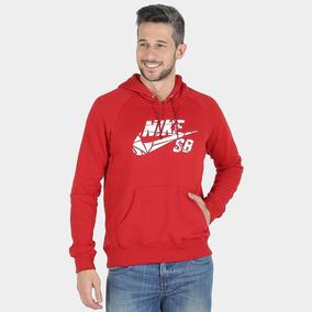 lavabo objetivo Concurso  Tabla Birbang Nike - Buzos y Hoodies para Hombre Rojo en Mercado Libre  Argentina