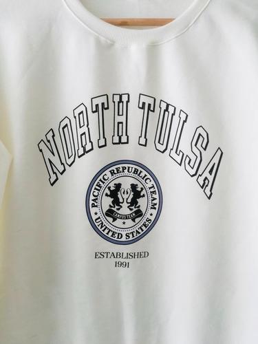 buzo north tulsa