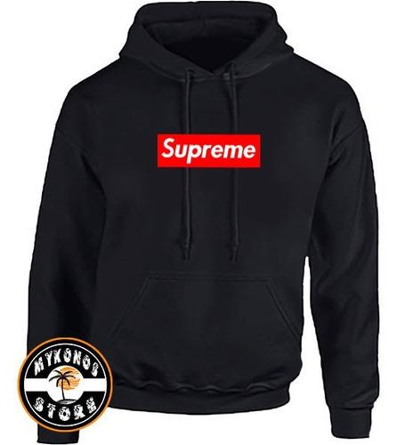 buzo supreme mykonos