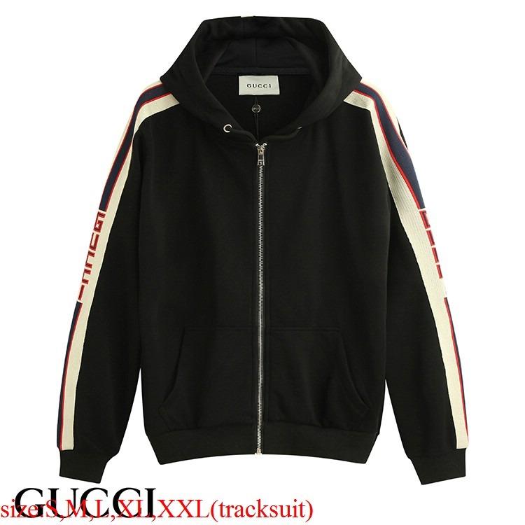 68ca7083891f Buzo Y Short Gucci -   12.035,00 en Mercado Libre