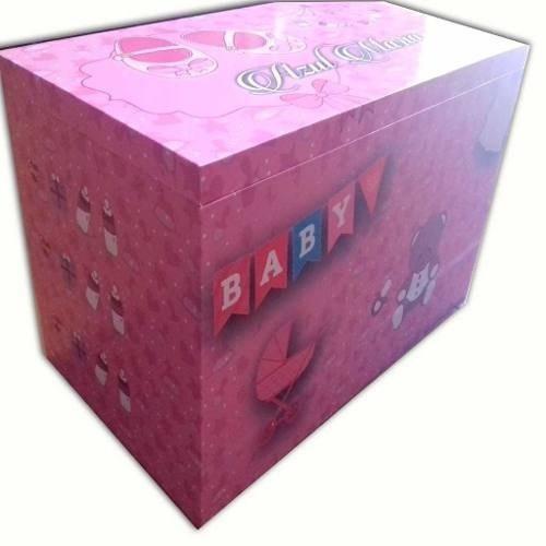 buzón caja regalos boda casamiento 15 años babyshower urna