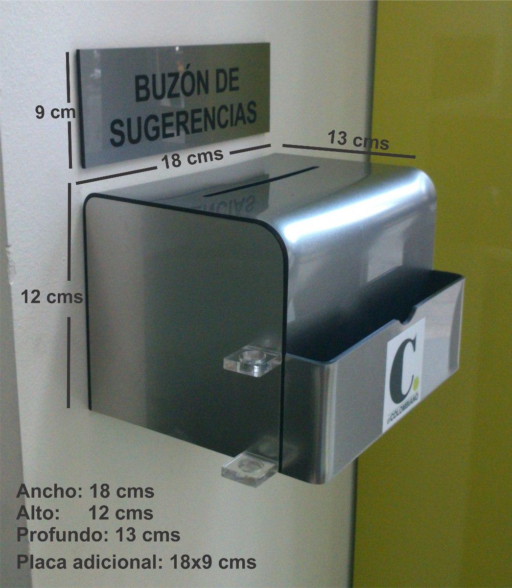 Buzones para comunidades de vecinos dos vecinos junto a los nuevos buzones de la argentina en - Buzones ortega ...