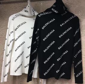 4435ee75b Camisetas Coco Chanel en Mercado Libre Colombia