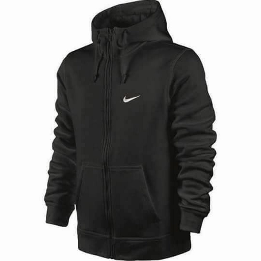 buzos chaquetas deportivas para hombre 100% algodón 2xl a 4x. Cargando zoom. 6db18abd7982b