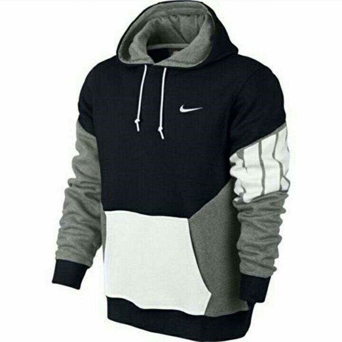 buzos chaquetas deportivas para hombre 100% calidad xs a xl. Cargando zoom. 6b68451661cf5