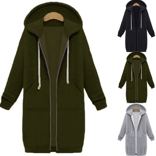 buzos coast east camperas capucha largas hoodies mujer moda