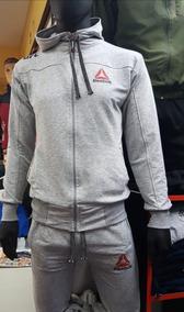 Buzos para hombres en Perú   Ropa deportiva para hombre en