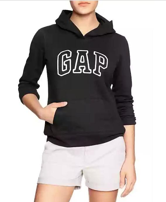 fc598f949 Buzos Gap Originales Para Hombre Y Mujer - Envio Gratis - $ 135.000 ...