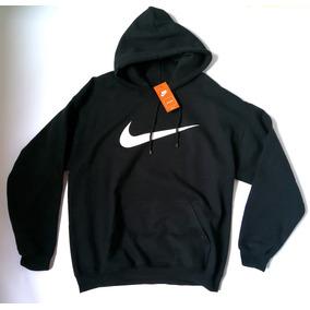 322549e27fd Buso Camuflado Nike - Buzos en Mercado Libre Colombia