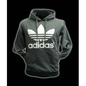58c983bb7b711 Canguros Deportivos Adidas - Buzos para Hombre en Mercado Libre Colombia