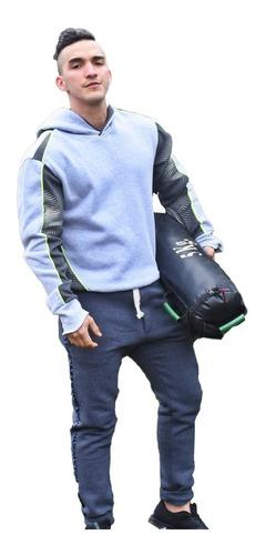 buzos hombre con capucha buzo hombre ropa crossfit art 8114