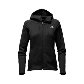 76d9794ed3caf Campera Impermeable The North Face Mujer Outlet - Ropa y Accesorios ...