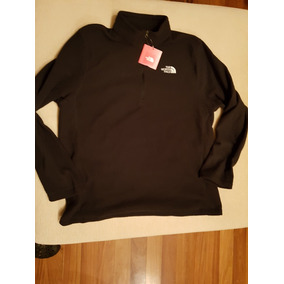 12a9c13c92a28 Buzo Micropolar The North Face - Ropa y Accesorios en Mercado Libre ...