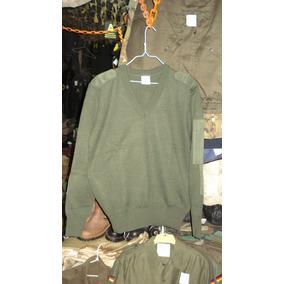 5f96ef8fa4ea5 Sastreria Militar En Cordoba - Ropa y Accesorios en Mercado Libre ...