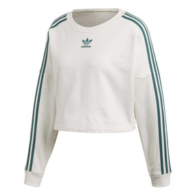 e79ca67f7897d Buzo Adidas Mujer - Ropa y Accesorios en Mercado Libre Argentina