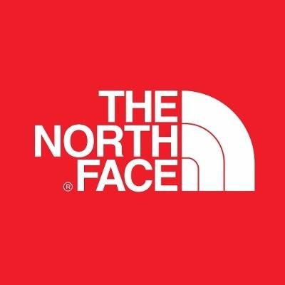 buzos hoodies the north face importados 100% original azul