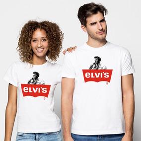 17a3cf47f0532 Camisetas Raperas - Buzos para Mujer en Mercado Libre Colombia