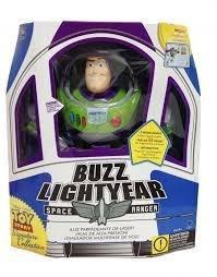 buzz lightyear interactivo juguetería marruecos rosario