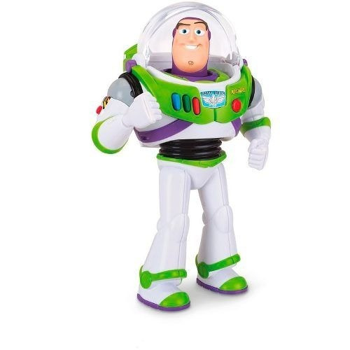 buzz lightyear toy story 4 original 20 frases next point