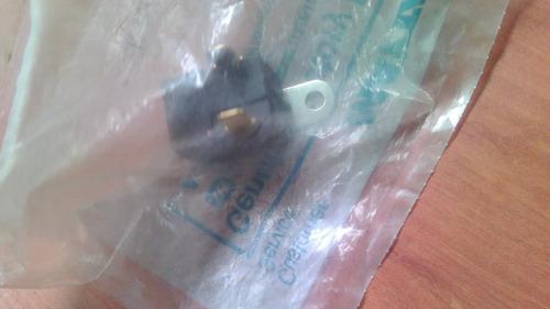 buzzer 6 3082050 lavadora/secadora maytag/amana (r2a)