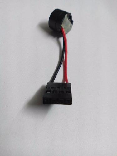 buzzer (p84)
