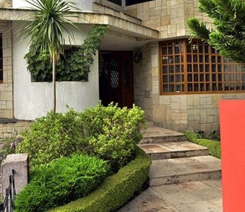 bv698.2- residencia en venta en club de golf bellavista. solo para conocedores .