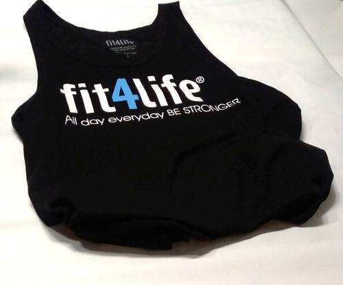 bvd fitness gym fierrero hombre - 3 diseños más vendidos