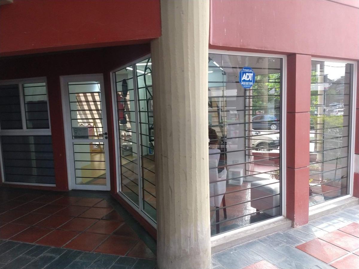 bvd. sgto. cabral n° 2398 - san lorenzo