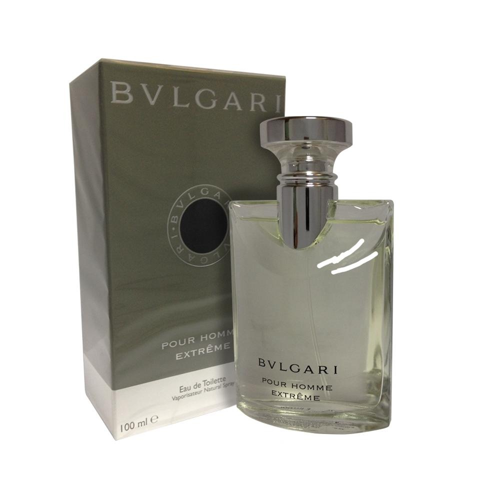 ecd4126d738 Bvlgari extreme pour homme edt silk perfumes original jpg 1000x1000 Bvlgari  extreme