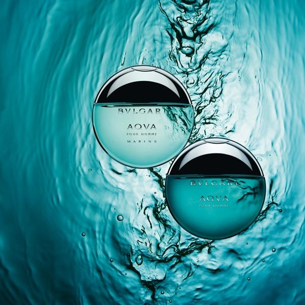 ac070cb6ae5 bvlgari masculino perfume · perfume bvlgari aqva masculino 100ml original e  lacrado