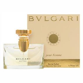 fcba0c1832 Fragancia Bagués Eau De Parfum Vaporisateur Natural Spray - Perfumes  Importados de Mujer en Mercado Libre Argentina