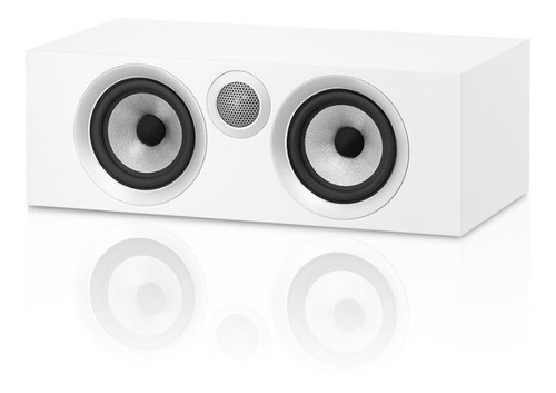 b&w htm-72 s2 parlante central bowers & wilkins 700s2 series
