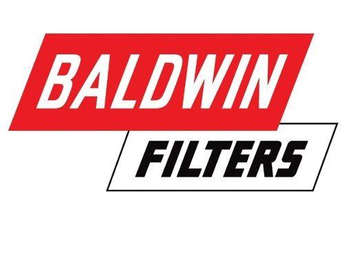 bw5074 filtro baldwin refrigerante roscado cummins 3315114