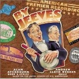 by jeeves (2001 american premiere recording) by andrew lloy