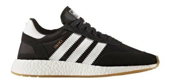 zapatillas adidas original iniki runner