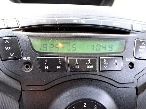 byd f0 f0 gl i 1.0 2012