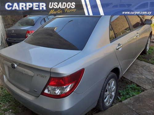 byd f3 1.5 gli manual 2013 buen estado